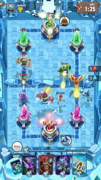 Clash of Wizards - Battle Royale Image 2