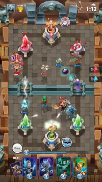 Clash of Wizards - Battle Royale Image 4