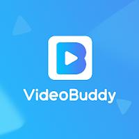 VideoBuddy Fast Downloader, Video Detector