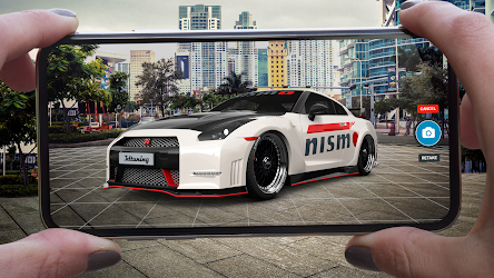 3DTuning Image 3