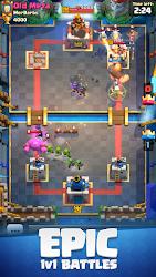 Clash Royale Image 1