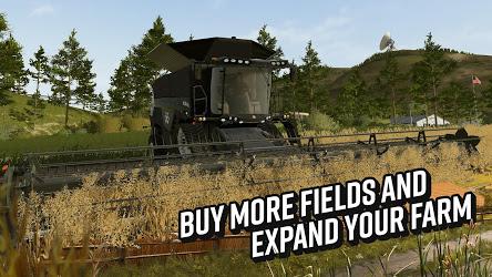 Farming Simulator 20 Image 2
