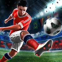 Final kick 2021