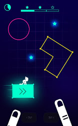 Light-It Up Image 2