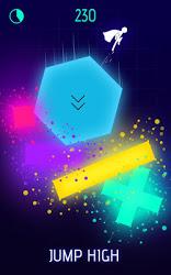 Light-It Up Image 4