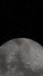 Spaceflight Simulator Image 4