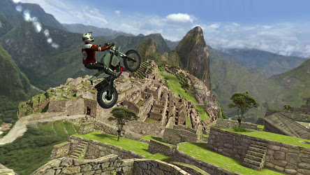 Trial Xtreme 4: Extreme Bike Racing Champions Image 3