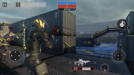 Afterpulse - Elite Army Image 1
