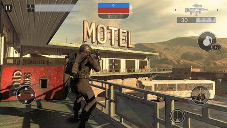 Afterpulse - Elite Army Image 2