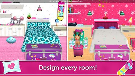 Barbie Dreamhouse Adventures Image 2