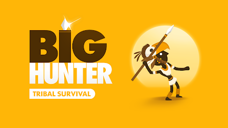 Big Hunter Image 1