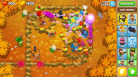 Bloons TD 6 Image 1