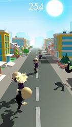 Clash Gang: Epic Beat Em Image 3
