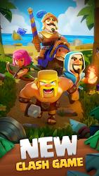 Clash Quest Image 1