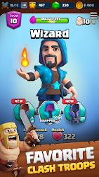 Clash Quest Image 3