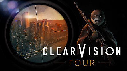 Clear Vision 4 Image 1