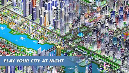 Designer City 2: city building game Image 2