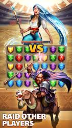 Empires & Puzzles: Epic Match 3 Image 3