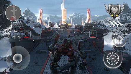 Evolution 2: Battle for Utopia Image 3