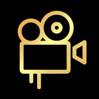 Film Maker Pro