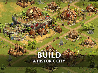 Forge of Empires: Build your City Image 2
