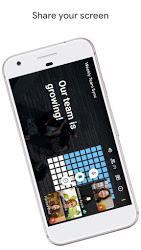 Google Meet - Secure Video Meetings Image 4