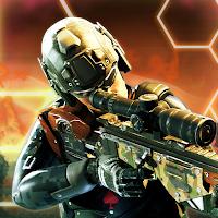 Kill Shot Bravo: Free 3D FPS Shooting Sniper Game