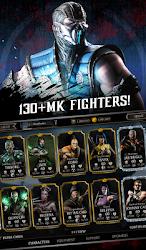MORTAL KOMBAT: The Ultimate Fighting Game! Image 3