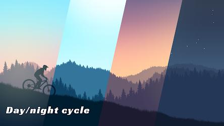 Mountain Bike Xtreme Image 1