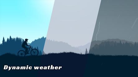 Mountain Bike Xtreme Image 2
