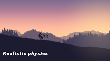 Mountain Bike Xtreme Image 3