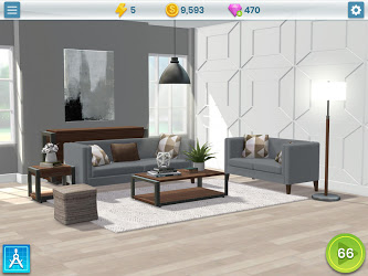 Property Brothers Home Design Image 1