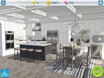 Property Brothers Home Design Image 2
