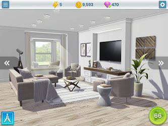 Property Brothers Home Design Image 3