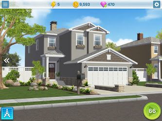 Property Brothers Home Design Image 4