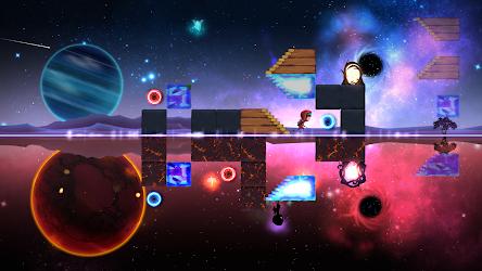 Samsara Game Image 1