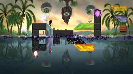 Samsara Game Image 2