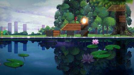Samsara Game Image 4