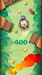 Sling Kong Image 1