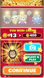 Sling Kong Image 4