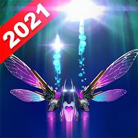 Transmute: Galaxy Battle