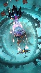 Transmute: Galaxy Battle Image 4