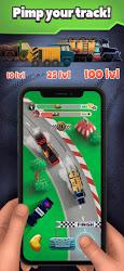 Trash Tycoon: idle clicker & simulator & business Image 3