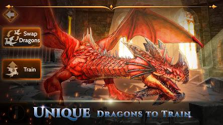 War Dragons Image 3
