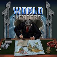 World Leaders Online