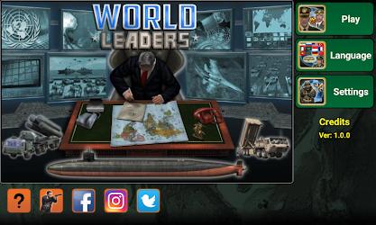World Leaders Online Image 1