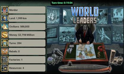 World Leaders Online Image 2