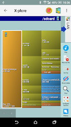 X-plore File Manager Image 4